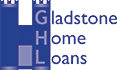 Gladstone Home Loans