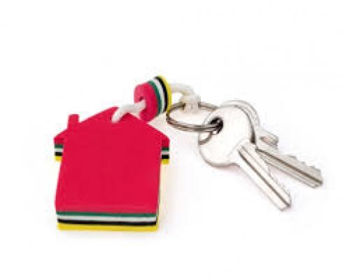 The Home Loan Process